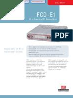 2742_FCD-E1_T1