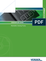 Verderflex Aura Brochure (1)