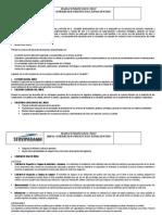 PLAN ESTRATEGICO OPERATIVO  2012 (V1) SEPT 20-11 ZC