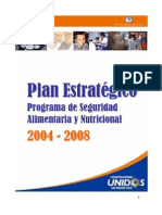 Plan Estrategico Version Final (2005)[1]