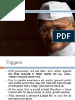 Anna Hazare (1)