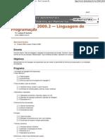 CP 5593.6, 2009.2 — LP 1
