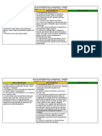 Competencias de cada Materia_NI_NE_NA - 11º