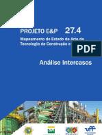 Relatório INTERCASOS_Anexo ao Rel.Final_E&P 27.4_2010-03-29