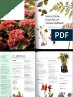 inmultirea plantelor ornamentale-1