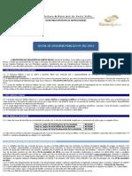 Consulplan_Edital Porto Velho Publicado Em 21 10 2015762