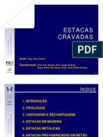 1237508091_estacas_cravadas
