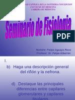 F Aguayo - 1y2