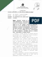 JUROS CAPITALIZADOS