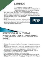 Presentación1 lilianagalvan immex