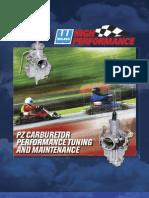 3368441308-PZ Carb Tuning Manual