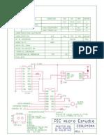 EERLP4434ARev1
