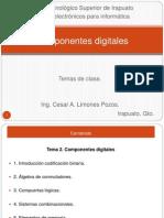Componentes digitales v2