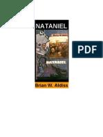 Aldiss, Brian W - Nataniel