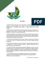 Folder Constitucional II