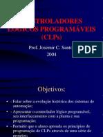 17_TranspControladorProgramavel