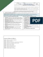 PlanAnual Mat 5Bach 2012