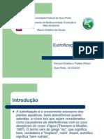 52863799-Eutrofizacao-UFOP