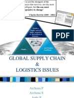 Global_SupplyChain_Logistics