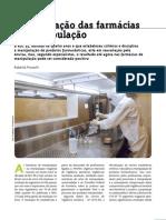 17RDC33_NormalizacaoDasFarmacias