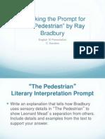 10-Literary Interpretation for