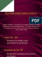 tecnologa-educativa-42512-12608