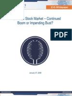EVS Article Indian Stock Market (3)