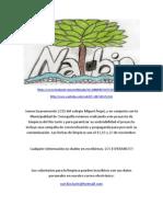 Proyecto Nat-bio