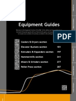 IMD Equipment guide