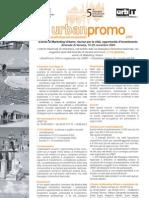 Urban Promo 2004