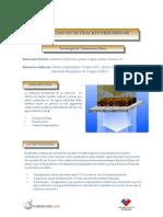 articles-49990_15