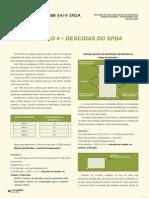 Descidas_NBR5419[1]