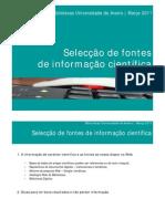 selecofontes-110311110155-phpapp01