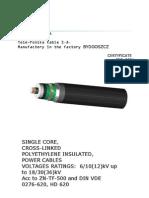 TF VDE Catalogue Bydgoska 2010