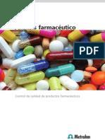 Prosp Pharma Analytik ES Web