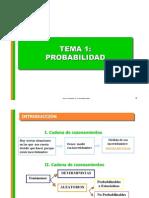 Tema_1_Probabilidad