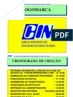CIN_HISTORICO