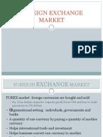 Forex Market (1)