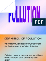 Envt Pollution - Copy