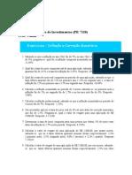 Exercicios_-_parte_2