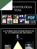 presentacion accidentologia