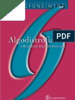 algodistrofia