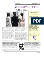 STC Newsletter