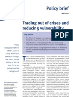 2010-05_TradingOutOfCrises