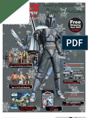 HOTH REBEL ALLIANCE  figures STAR WARS Unleashed Battle Packs  MIX or loose FX