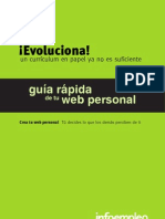guia_rapida_infoempleo