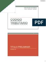 JRV - CODIGO TRIBUTARIO 1[1]