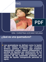 quemadurasexposicion-090801040721-phpapp02
