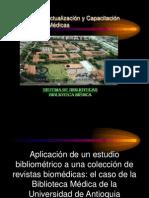 18_estudio_bibliometrico