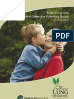 COPD Booklet